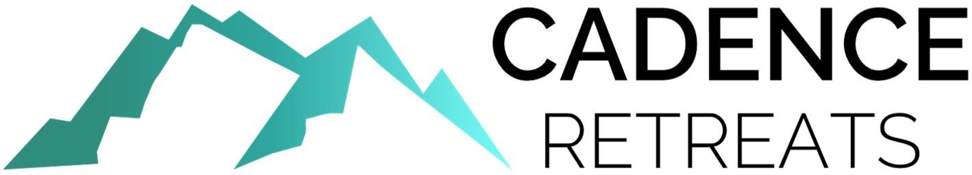 Cadence Retreats